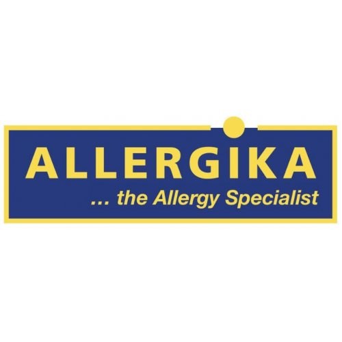 ALLERGIKA® SENSITIVE MATTRESS ENCASING