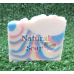 Cold Processed Soap for Oily & Combination